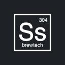 Ss Brewtech logo icon