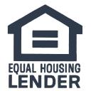 SSBT Mortgage Group LLC logo