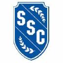 South Suburban College logo icon