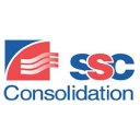 SSC Consolidation - Send cold emails to SSC Consolidation