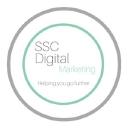 SSC Digital Marketing on Elioplus