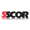 SSCOR, Inc. logo