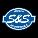 S&S Cycle, Inc. logo