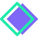 SSD Nodes, Inc. logo