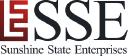 Sunshine State Enterprises LLC logo