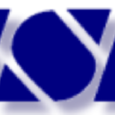 SSE Pipefittings Limited logo
