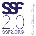 Sacramento Sustainability Forum 2.0 logo