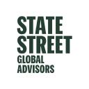SSgA Active Trust logo