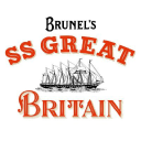 Read SS Great Britain Reviews