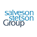 Salveson Stetson Group, Inc logo icon