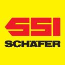 SSI Schaefer Intralojistik logo