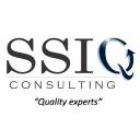 SSIC Consultores, SA de CV logo