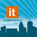SingleSource IT on Elioplus