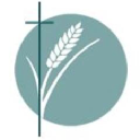 SSJSpringfield logo
