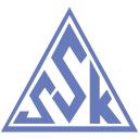 SSK SGK Sorgulama, Hizmet Dökümü ve Gün Sayısı - SSK.biz.tr Logo