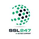 SSL 247 Italia logo