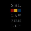 SSL Law Firm LLP logo