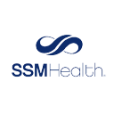 SSM Health Care - St. Louis logo