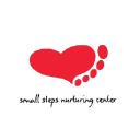 Small Steps Nurturing Center logo