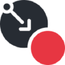 Sso Easy logo icon