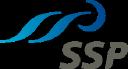 Scandinavian Service Partner logo