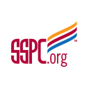 SSPC: The Society for Protective Coatings logo