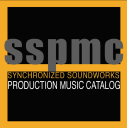 SSPMC, LLC logo