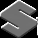 Spartanburg Steel Products