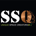 SSQ Exhibitions (Pty) Ltd logo