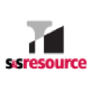 S&S Resources Inc. logo