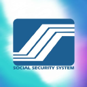 Republic Of The Philippines Social Security System logo icon