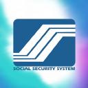 Sss Homepage logo icon