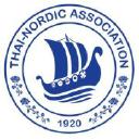 Scandinavian Society Siam logo