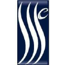 SSSe, Inc. - Satisfaction Support Services Enterprise, Inc. logo