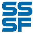 Scholastic Shooting Sports Foundation logo icon