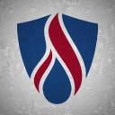 S&S Sprinkler Co., LLC logo