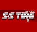 S&S Tire