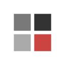 SSW on Elioplus
