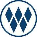 SS White Technologies, Inc. logo
