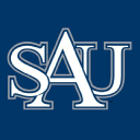 Saint Augustine's University logo icon