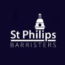 St Philips logo icon