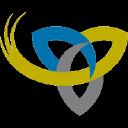 STA Accountants Pty Ltd logo