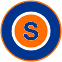 STAALWOL.COM logo