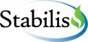 American Electric Technologies logo