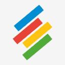 Stackby logo