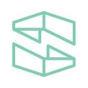 Stackery logo icon