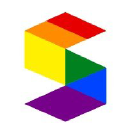 Stackify logo icon