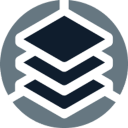 Stack State Bv logo icon
