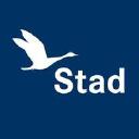 STAD Publicidad logo