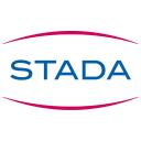 STADA Arzneimittel AG - Send cold emails to STADA Arzneimittel AG